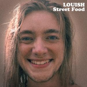 Album Street Food by Louish