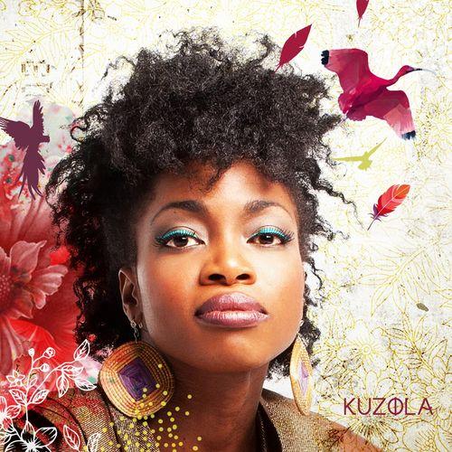 Kuzola