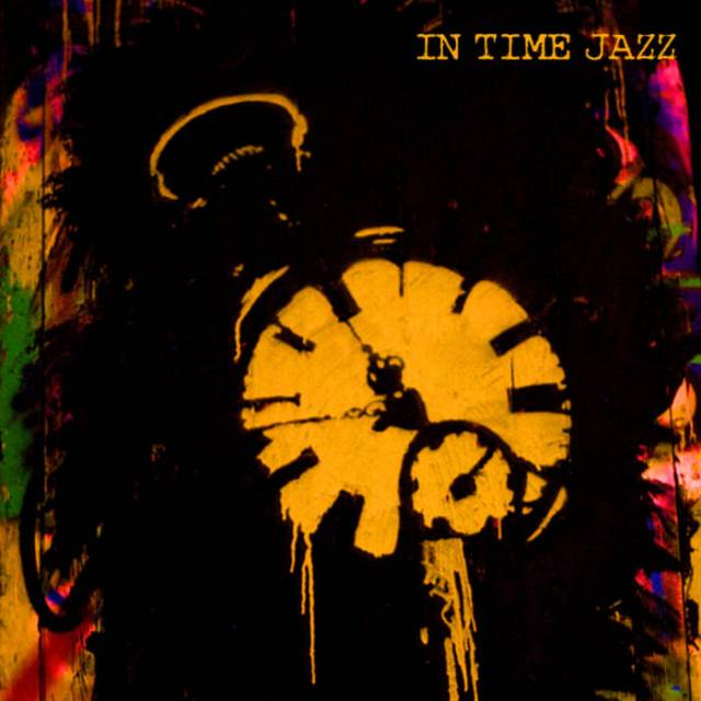 In Time Jazz