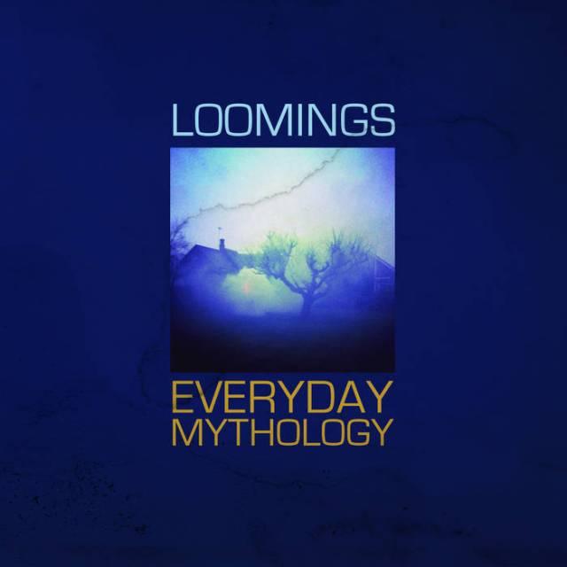 Everyday Mythology