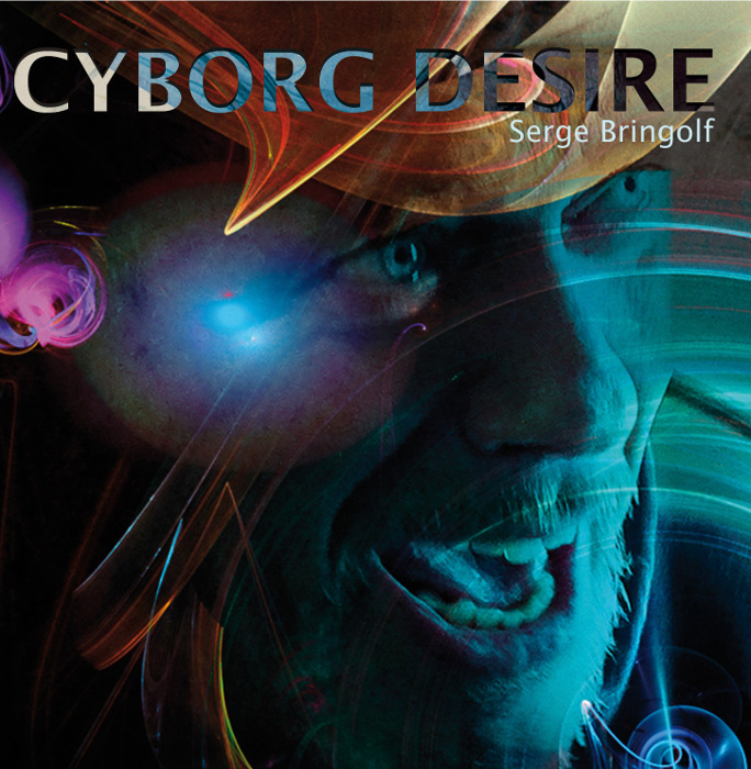 Cyborg Desire